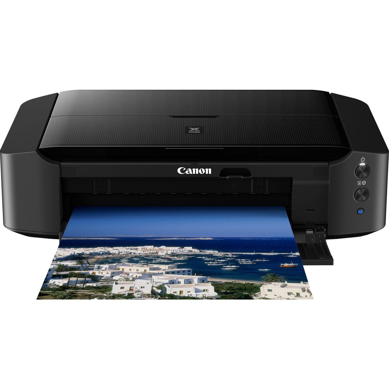 Canon PIXMA iP8750 Tintenstrahldrucker   eBay